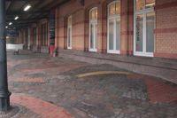 Hundertwasser-Bahnhof-Uelzen_18
