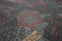 Hundertwasser-Bahnhof-Uelzen_21