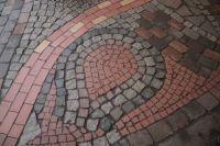 Hundertwasser-Bahnhof-Uelzen_25
