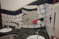 Hundertwasser-Bahnhof-Uelzen_14