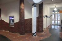 Hundertwasser-Bahnhof-Uelzen_02