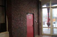 Hundertwasser-Bahnhof-Uelzen_11