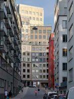 Kjellander-Sjoeberg_Kungsholmen_02