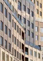 Kjellander-Sjoeberg_Kungsholmen_07
