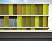 03_rmk_Klinikbau_Fassade