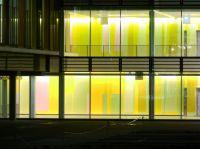 05_rmk_Klinikbau_nachtansicht