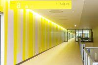 20-RMK-Farbwand-Obergeschoss-Westteil