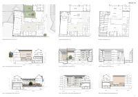 Plan3_01_Goethehoefe