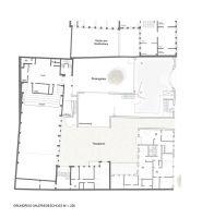 Plan3_03_Goethehoefe