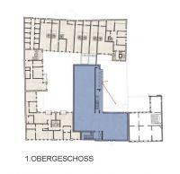 Plan4_09_Goethehoefe