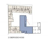 Plan4_10_Goethehoefe