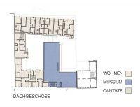 Plan4_11_Goethehoefe