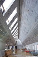 06_Giebeldach-Sued-des-Ausstellungshauses-2Stadt-Frankfurt-Foto-LUMEN