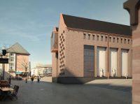 13_Visualisierung-Museumsplatz-und-Ausstellungshaus-Stadt-Frankfurt