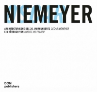 Hörbuch: DOM publishers
